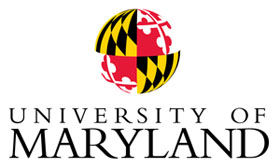 university-of-maryland-01